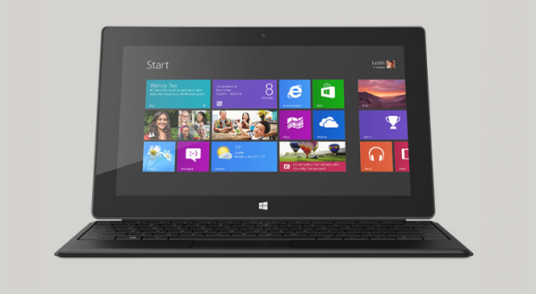 Microsoft-to-Launch-7-Inch-Tablet-Running-Windows-8-1-WSJ