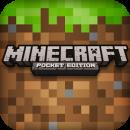 minecraft-icon-130x130
