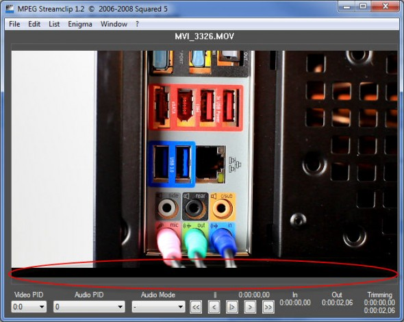Missing-Scrollbar-in-MPEG-Streamclip-590x470