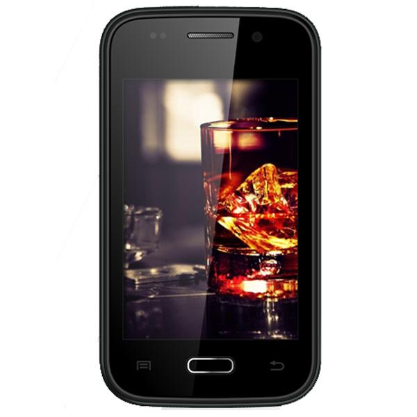 Mobile-GLX-Luster1c42515