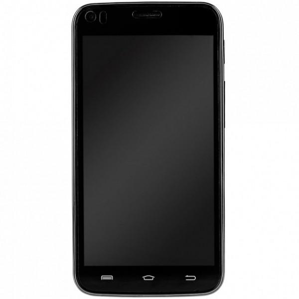mobile-glx-spider-1-dual-simd1949f-620x620