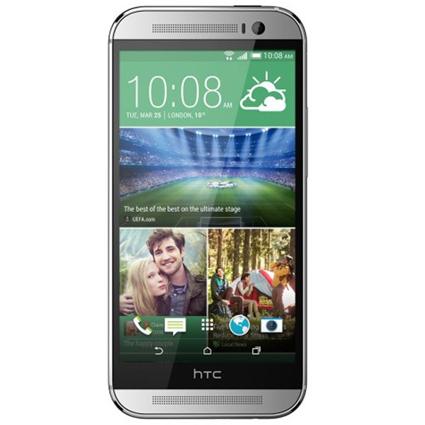 Mobile-HTC-One-M8b3b691