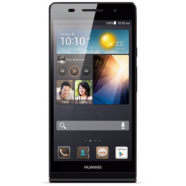 Mobile-Huawei-Ascend-P6634b72