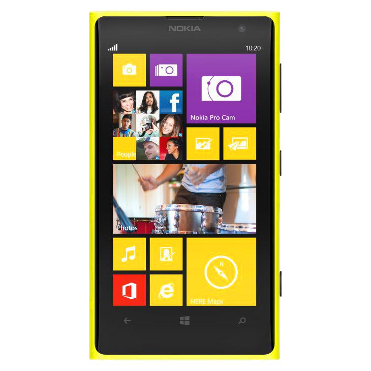 Mobile-Nokia-Lumia-10201b0084