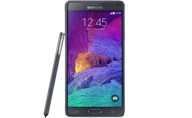 Mobile-Samsung-Galaxy-Note-4698824