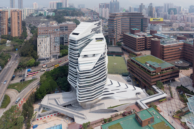 Modern-University-in-Hong-Kong-2