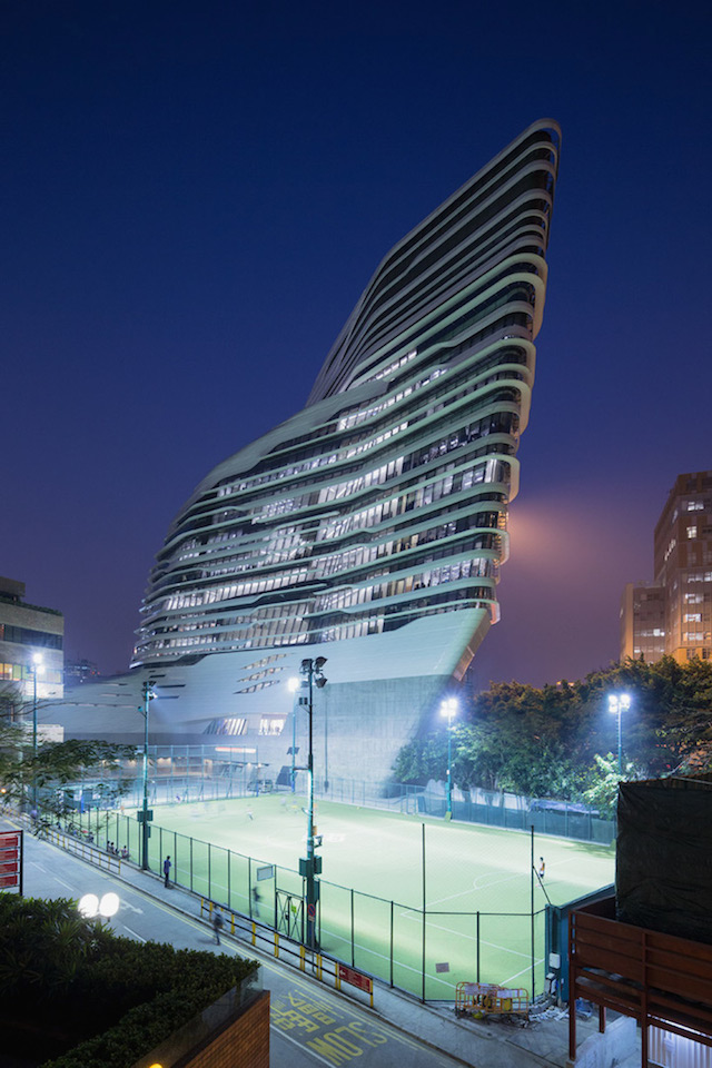 Modern-University-in-Hong-Kong-9