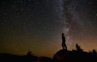 بررسی رویداد های آسمان شب یکم تا چهارم دیماه ۹۵
