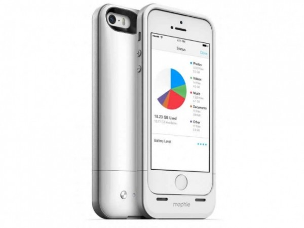 mophie-space-pack-620x465