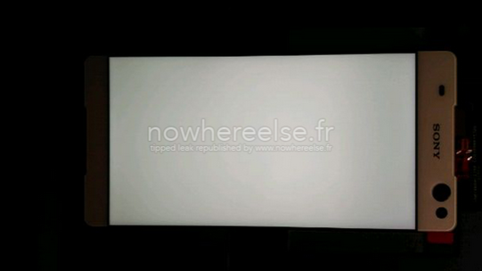 More-images-of-the-Sony-Lavender-leak