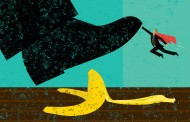 ۴ اشتباه رایج تازه کار ها در عرصه تجارت