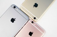 سیاسیت های جدید اپل به منظور کاهش سود خود در سال میلادی جدید