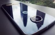 موتورولا به زودی از گوشی Moto Z Play خود رونمایی می کند