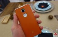 شایعه ورود Motorola Moto X با دوربین ۱۶MP OIS