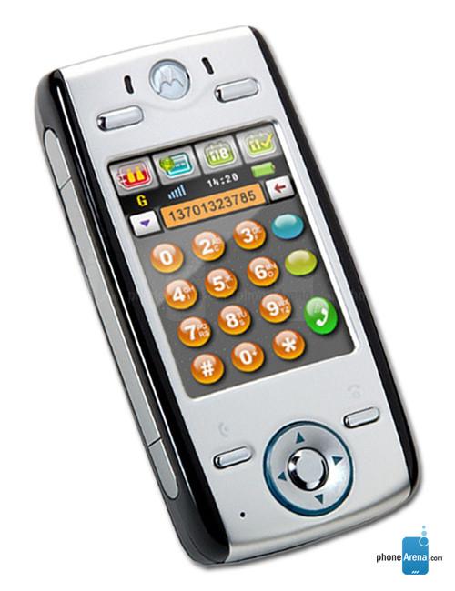 Motorola-E680--E680i-0