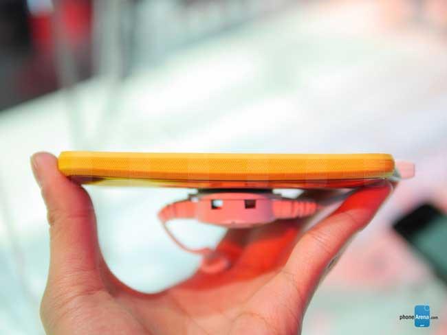 Motorola-Moto-E-ddd2015-hands-on