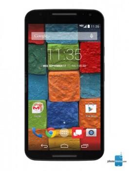 Motorola-Moto-X-2014-0