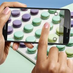 گوشی هوشمند موتو X Play در کانادا با قیمت ۳۰۰ دلار عرضه شد