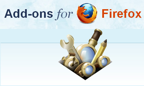 7 افزونه کارآمد فایرفاکس برای اندروید