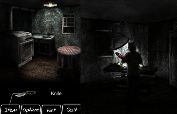 Murder-Room-Android-Game
