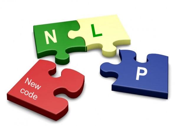 nlp-new-code