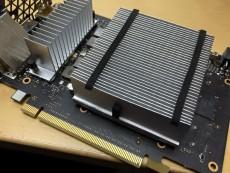 NVIDIA-GTX-960-Reference-Design-1