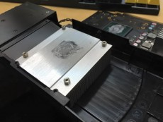 NVIDIA-GTX-960-Reference-Design