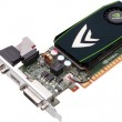 NVIDIA GeForce GT 430