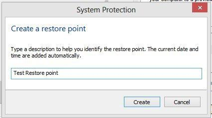 Name_restore_point_thumb
