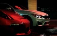 Need for Speed ترکیبی از هر بازی که تا به حال دیده شده است را در تاریخ ۱۲ ابان ماه به ارمغان می آورد +  تریلر