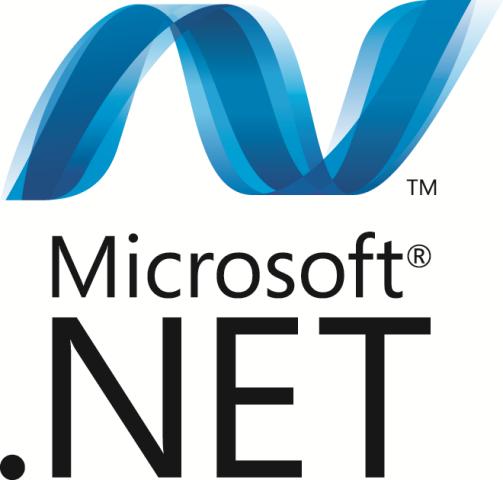 ویندوز 8 : نصب نسخه های قدیمی NET Framework.
