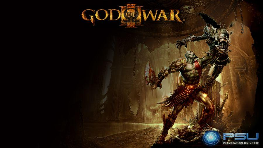 New-God-of-War-Patch
