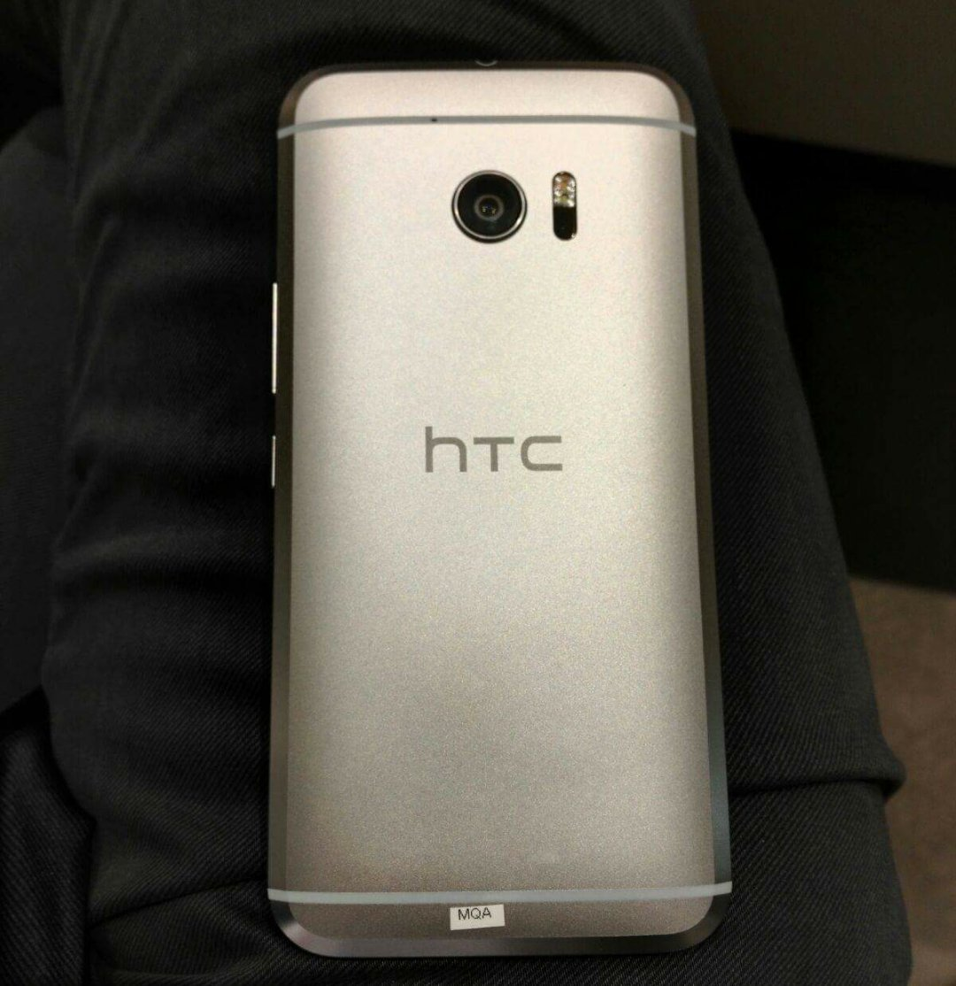 New-HTC-10-photos-plus-previously-leaked-images (1)
