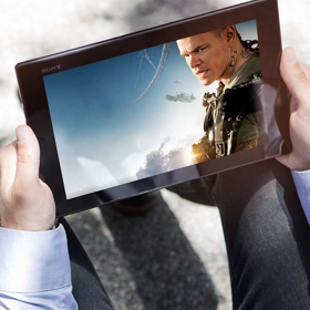 New-Sony-Xperia-Tablet-Z3-might-be-coming-soon.jpg
