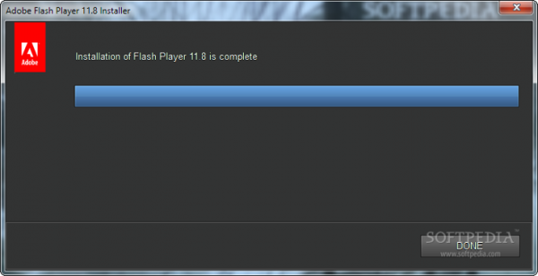 New-Stable-Version-of-Adobe-Flash-Player-Available