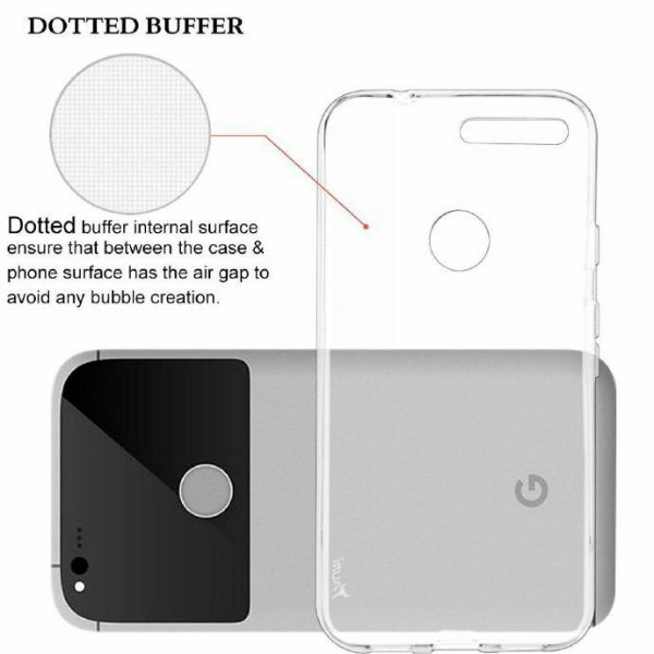 new-renders-of-the-pixel-xl