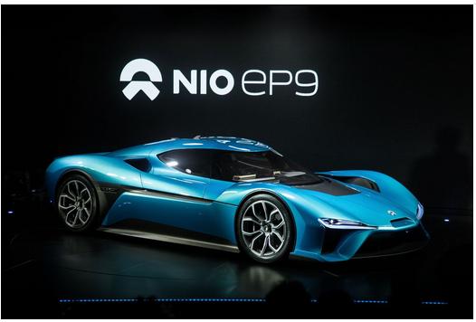 nextev-nio-ep9-2