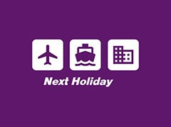 رپورتاژ – دانلود اپلیکیشن تورهای مسافرتی NextHoliday