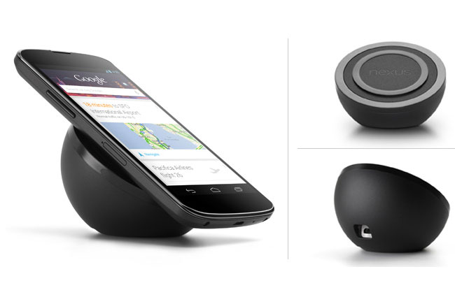 Nexus-4-Wireless-Charger-