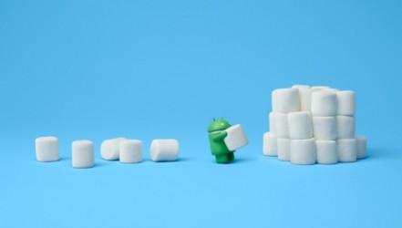 Nexus-5-Android-6.0-Marshmallow
