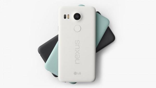 Nexus-5X-official-840x473