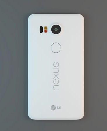 بررسی مشکلات بوجود آمده در موبایل Nexus 5X به وسیله آپدیت اندروید نوقا: راه حل چیست؟