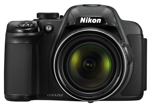 Nikon-CoolPix-P520-42x-Ultra-Zoom-Camera-black
