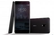 معرفی گوشی Nokia 6 محصول ۲۰۱۷