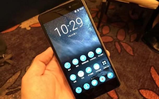 شرکت نوکیا از گوشیهای میانرده جدید خود با تراشه اسنپدراگون ۶۶۰ رونمایی خواهد کرد