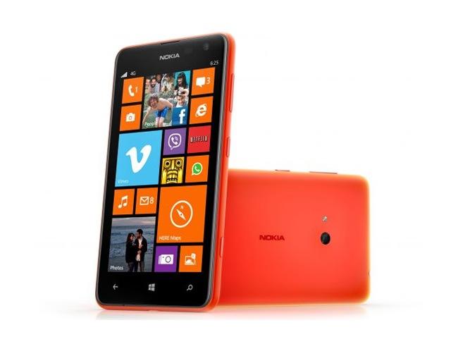 Nokia-Lumia-6251