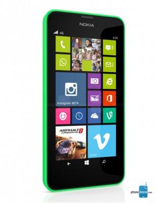 Nokia-Lumia-635-0