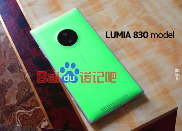 Nokia-Lumia-8303