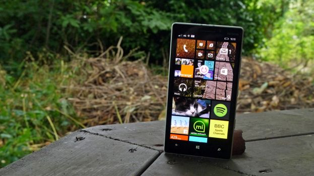 Nokia Lumia 930 review (11)-623-80
