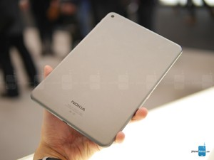 Nokia-N1-hands-on-13
